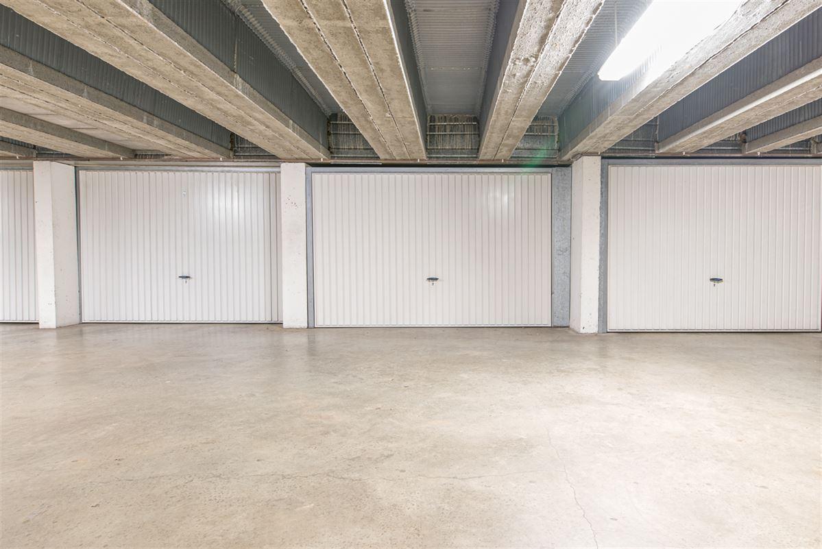 Foto 16 : Appartement te 9100 SINT-NIKLAAS (België) - Prijs € 270.000