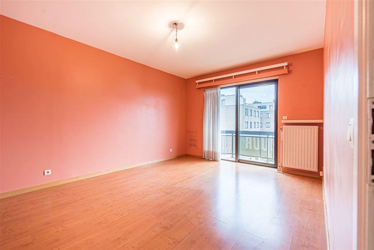 Foto 14 : Appartement te 9100 SINT-NIKLAAS (België) - Prijs € 270.000