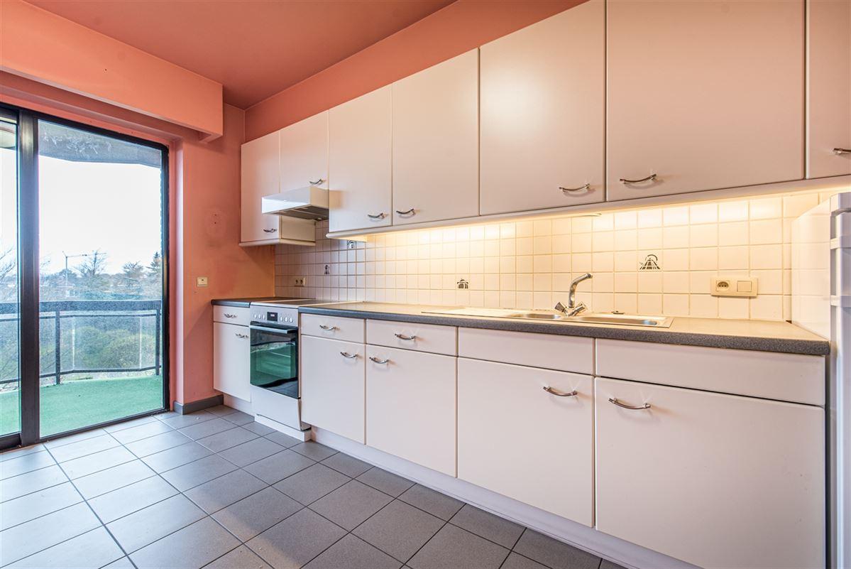 Foto 7 : Appartement te 9100 SINT-NIKLAAS (België) - Prijs € 270.000