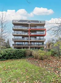 Foto 1 : Appartement te 9100 SINT-NIKLAAS (België) - Prijs € 270.000