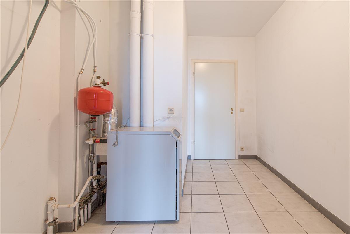 Foto 9 : Appartement te 9100 SINT-NIKLAAS (België) - Prijs € 270.000