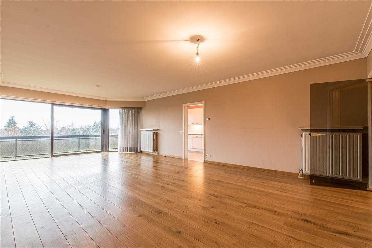 Foto 5 : Appartement te 9100 SINT-NIKLAAS (België) - Prijs € 270.000