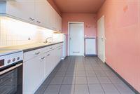 Foto 8 : Appartement te 9100 SINT-NIKLAAS (België) - Prijs € 270.000