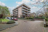 Foto 2 : Appartement te 9100 SINT-NIKLAAS (België) - Prijs € 270.000