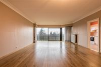 Foto 4 : Appartement te 9100 SINT-NIKLAAS (België) - Prijs € 270.000
