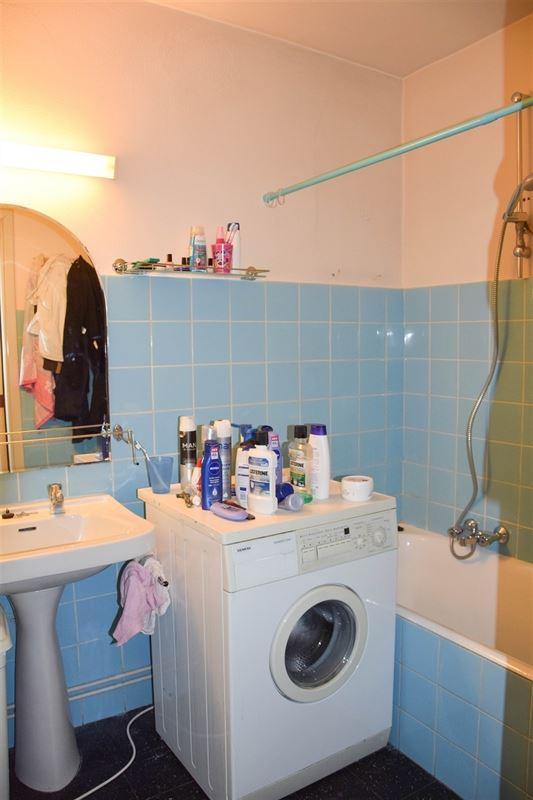 Foto 9 : Appartement te 9100 SINT-NIKLAAS (België) - Prijs € 115.000