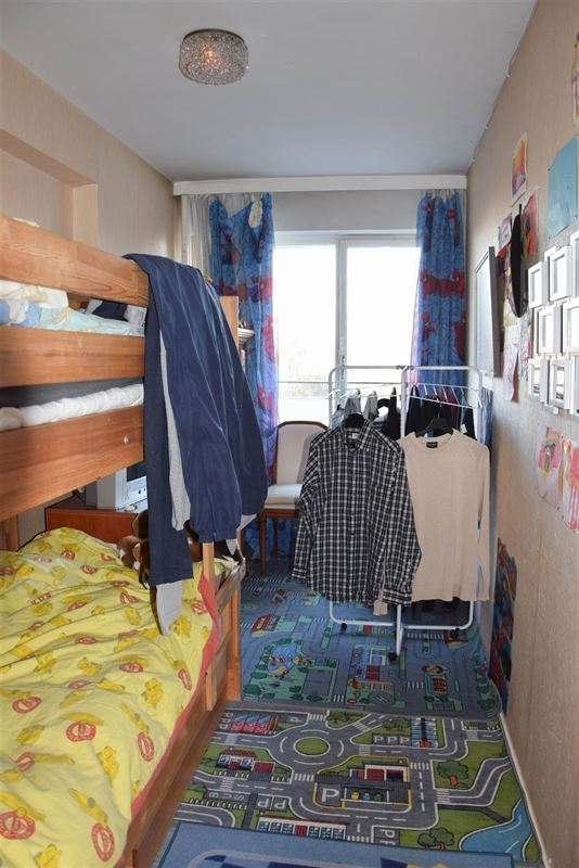 Foto 10 : Appartement te 9100 SINT-NIKLAAS (België) - Prijs € 115.000