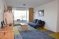 Foto 7 : Appartement te 9100 SINT-NIKLAAS (België) - Prijs € 115.000