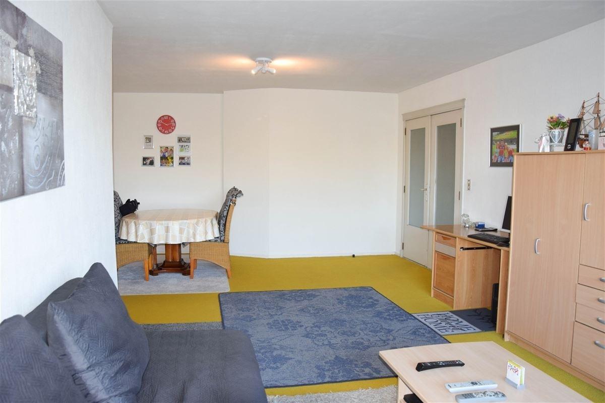 Foto 8 : Appartement te 9100 SINT-NIKLAAS (België) - Prijs € 115.000