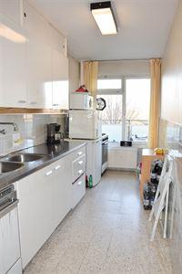 Foto 5 : Appartement te 9100 SINT-NIKLAAS (België) - Prijs € 115.000