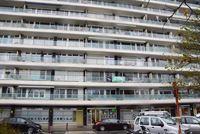 Foto 3 : Appartement te 9100 SINT-NIKLAAS (België) - Prijs € 115.000