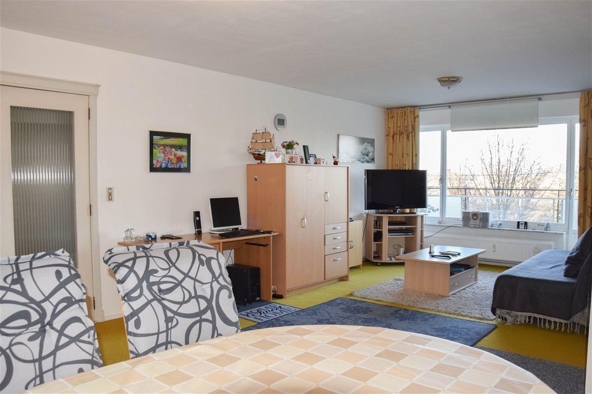Foto 6 : Appartement te 9100 SINT-NIKLAAS (België) - Prijs € 115.000