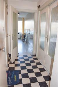 Foto 4 : Appartement te 9100 SINT-NIKLAAS (België) - Prijs € 115.000