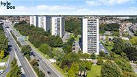 Foto 1 : Appartement te 9100 SINT-NIKLAAS (België) - Prijs € 115.000