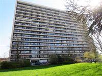 Foto 2 : Appartement te 9100 SINT-NIKLAAS (België) - Prijs € 115.000