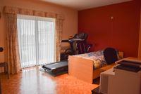Foto 21 : Appartement te 9100 SINT-NIKLAAS (België) - Prijs € 770