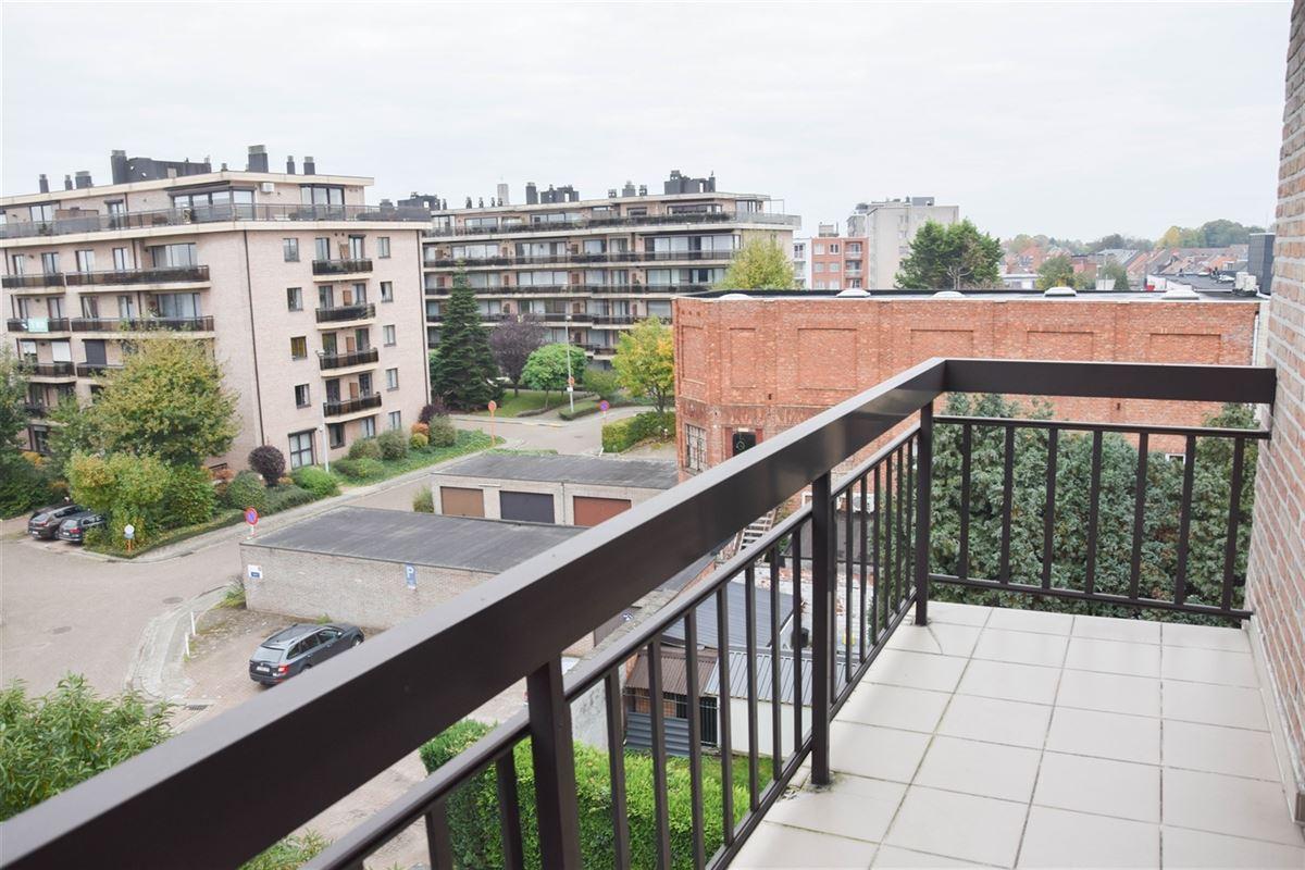 Foto 20 : Appartement te 9100 SINT-NIKLAAS (België) - Prijs € 770