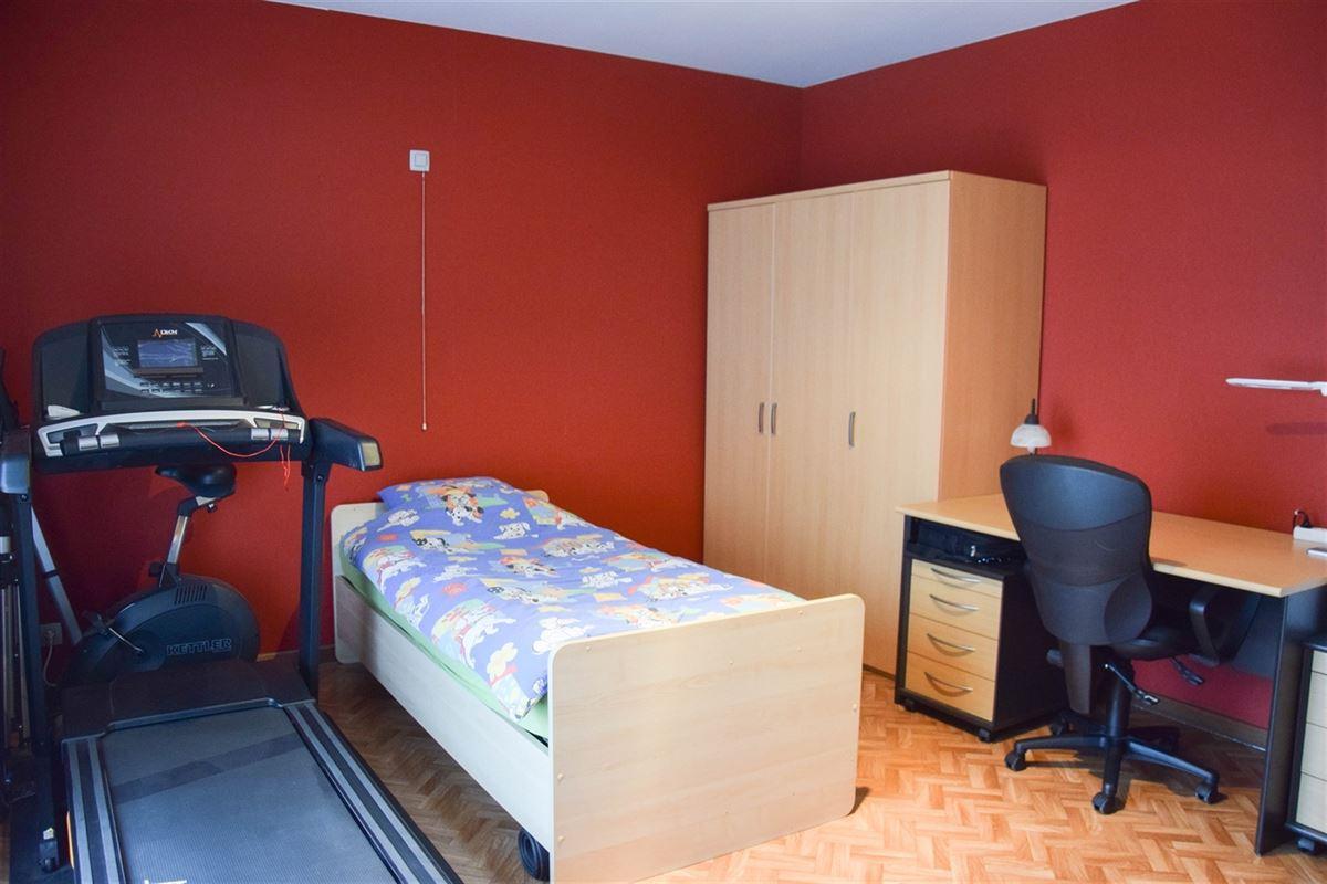 Foto 22 : Appartement te 9100 SINT-NIKLAAS (België) - Prijs € 770
