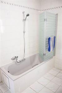 Foto 14 : Appartement te 9100 SINT-NIKLAAS (België) - Prijs € 770