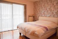 Foto 19 : Appartement te 9100 SINT-NIKLAAS (België) - Prijs € 770