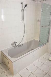 Foto 18 : Appartement te 9100 SINT-NIKLAAS (België) - Prijs € 770