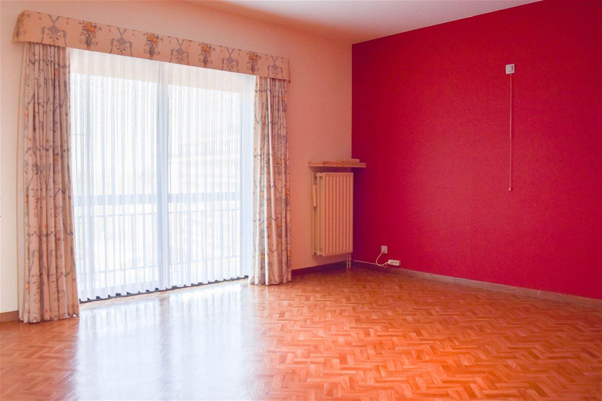 Foto 16 : Appartement te 9100 SINT-NIKLAAS (België) - Prijs € 770