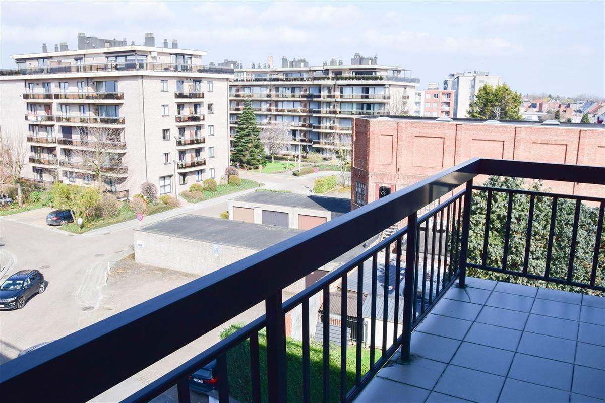 Foto 17 : Appartement te 9100 SINT-NIKLAAS (België) - Prijs € 770