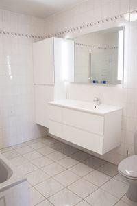 Foto 13 : Appartement te 9100 SINT-NIKLAAS (België) - Prijs € 770