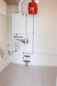 Foto 11 : Appartement te 9100 SINT-NIKLAAS (België) - Prijs € 770