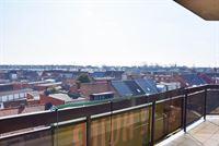 Foto 8 : Appartement te 9100 SINT-NIKLAAS (België) - Prijs € 770