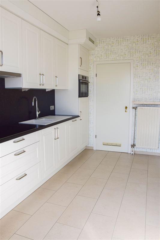 Foto 9 : Appartement te 9100 SINT-NIKLAAS (België) - Prijs € 770