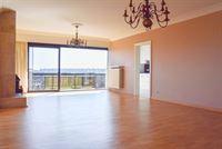 Foto 5 : Appartement te 9100 SINT-NIKLAAS (België) - Prijs € 770