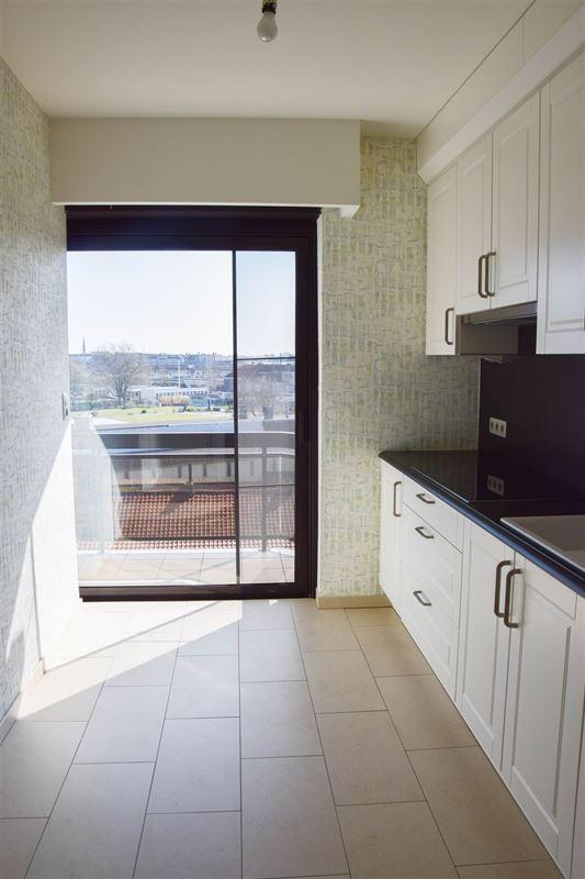 Foto 10 : Appartement te 9100 SINT-NIKLAAS (België) - Prijs € 770