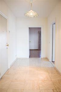 Foto 3 : Appartement te 9100 SINT-NIKLAAS (België) - Prijs € 770