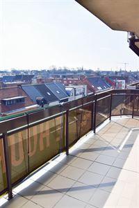 Foto 7 : Appartement te 9100 SINT-NIKLAAS (België) - Prijs € 770