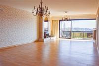 Foto 4 : Appartement te 9100 SINT-NIKLAAS (België) - Prijs € 770