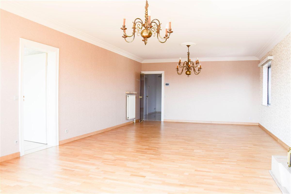 Foto 6 : Appartement te 9100 SINT-NIKLAAS (België) - Prijs € 770