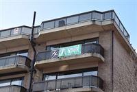 Foto 2 : Appartement te 9100 SINT-NIKLAAS (België) - Prijs € 770