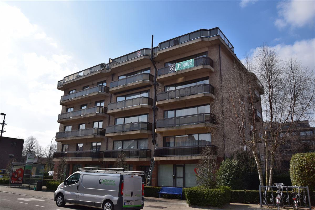 Foto 1 : Appartement te 9100 SINT-NIKLAAS (België) - Prijs € 770