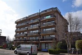 Appartement te 9100 SINT-NIKLAAS (België) - Prijs € 770