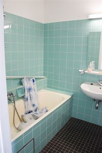 Foto 9 : Appartement te 9100 SINT-NIKLAAS (België) - Prijs € 580