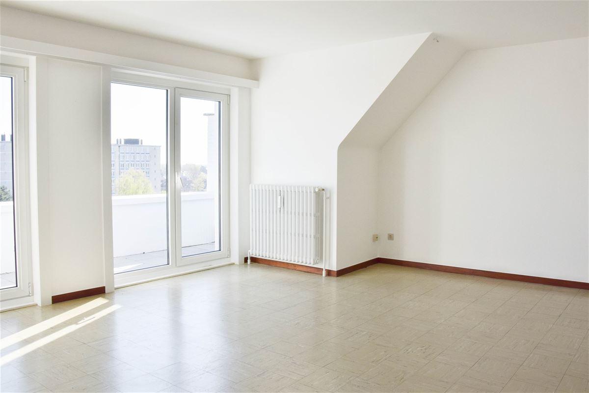 Foto 4 : Appartement te 9100 SINT-NIKLAAS (België) - Prijs € 580