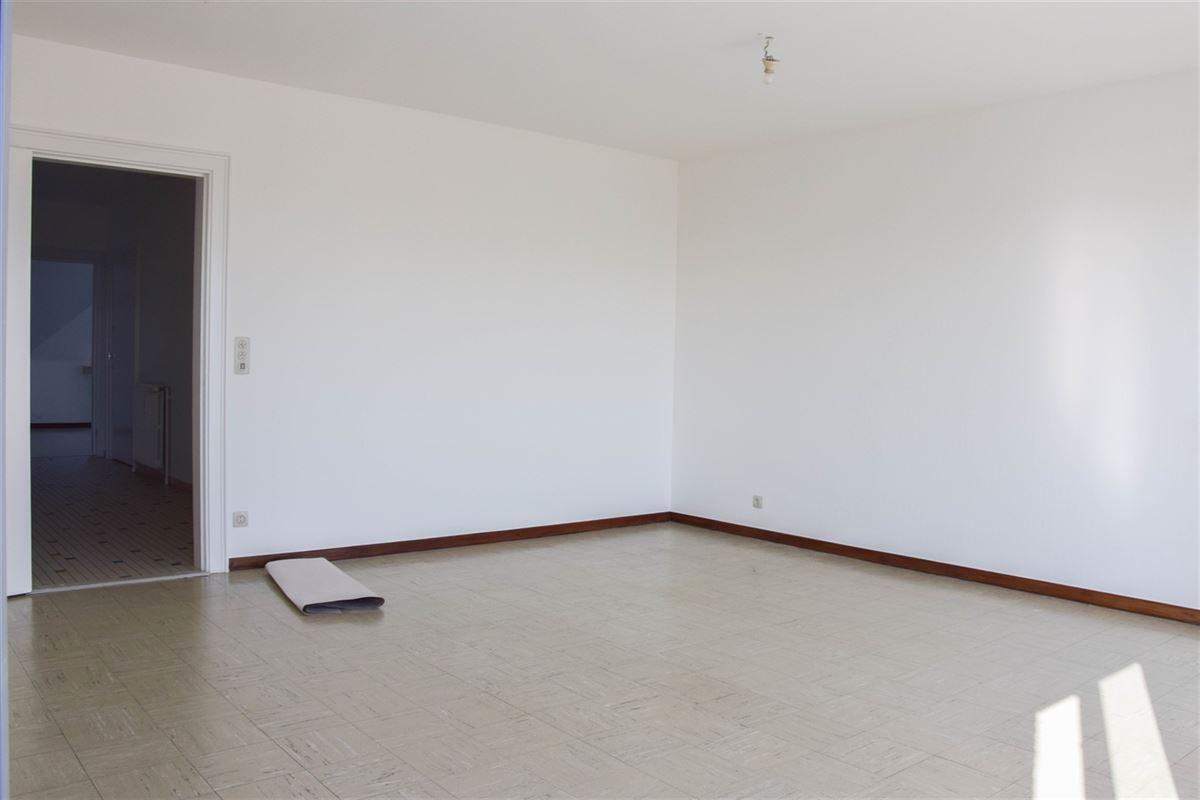 Foto 6 : Appartement te 9100 SINT-NIKLAAS (België) - Prijs € 580