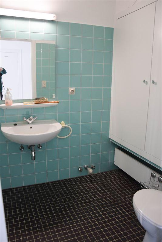 Foto 8 : Appartement te 9100 SINT-NIKLAAS (België) - Prijs € 580