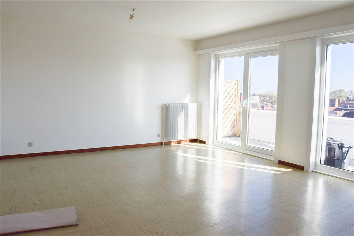 Foto 3 : Appartement te 9100 SINT-NIKLAAS (België) - Prijs € 580