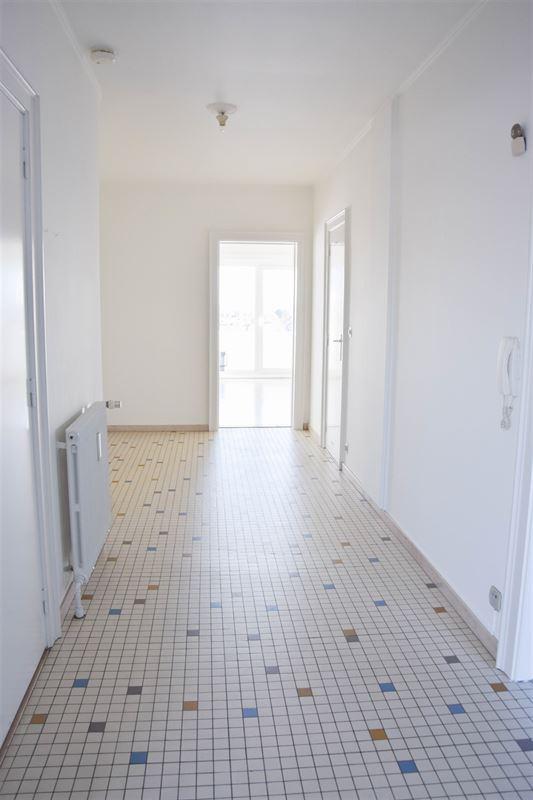 Foto 10 : Appartement te 9100 SINT-NIKLAAS (België) - Prijs € 580
