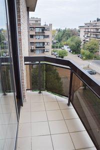 Foto 23 : Appartement te 9100 SINT-NIKLAAS (België) - Prijs € 770