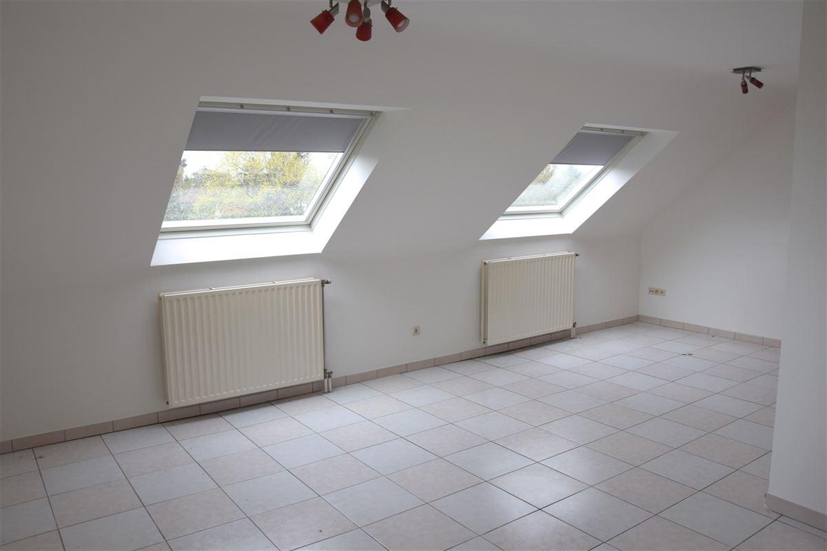 Foto 7 : Appartement te 9100 SINT-NIKLAAS (België) - Prijs 590 €/maand