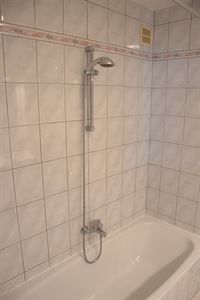 Foto 3 : Appartement te 9100 SINT-NIKLAAS (België) - Prijs 590 €/maand