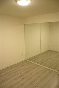Foto 2 : Appartement te 9100 SINT-NIKLAAS (België) - Prijs 590 €/maand